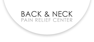 Chiropractic Cumming GA Back & Neck Pain Relief Center